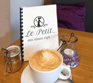 Le-Petit-Knell-Kafe-Speisekarte