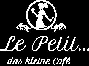 Le Petit Logo